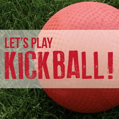 Play kickball.png
