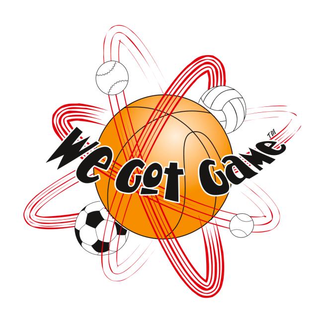 We Got Game - Hi Res Logo Red.png