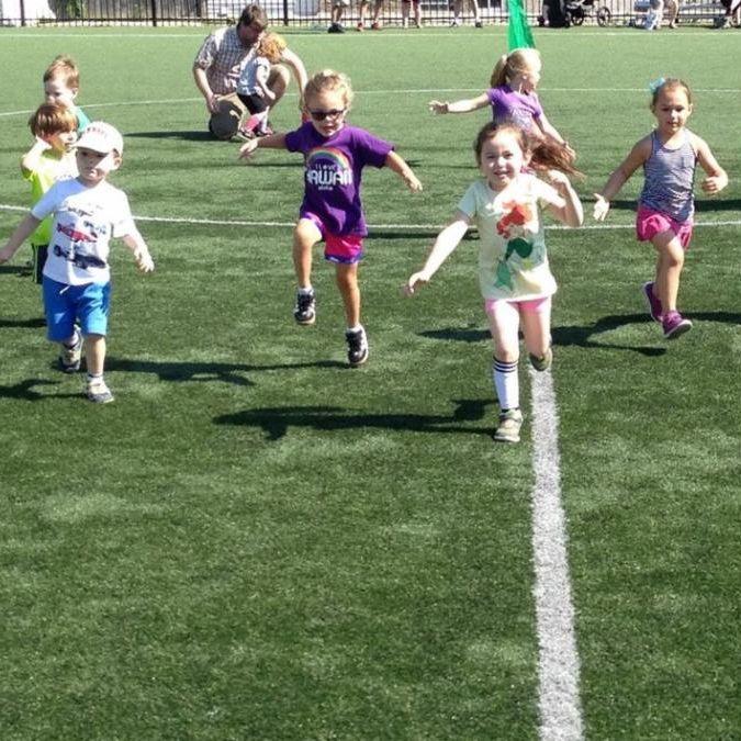 happy kids running.jpg