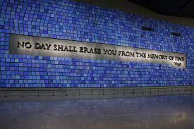 No Day Shall Erase You From the Memory of Time.jpg