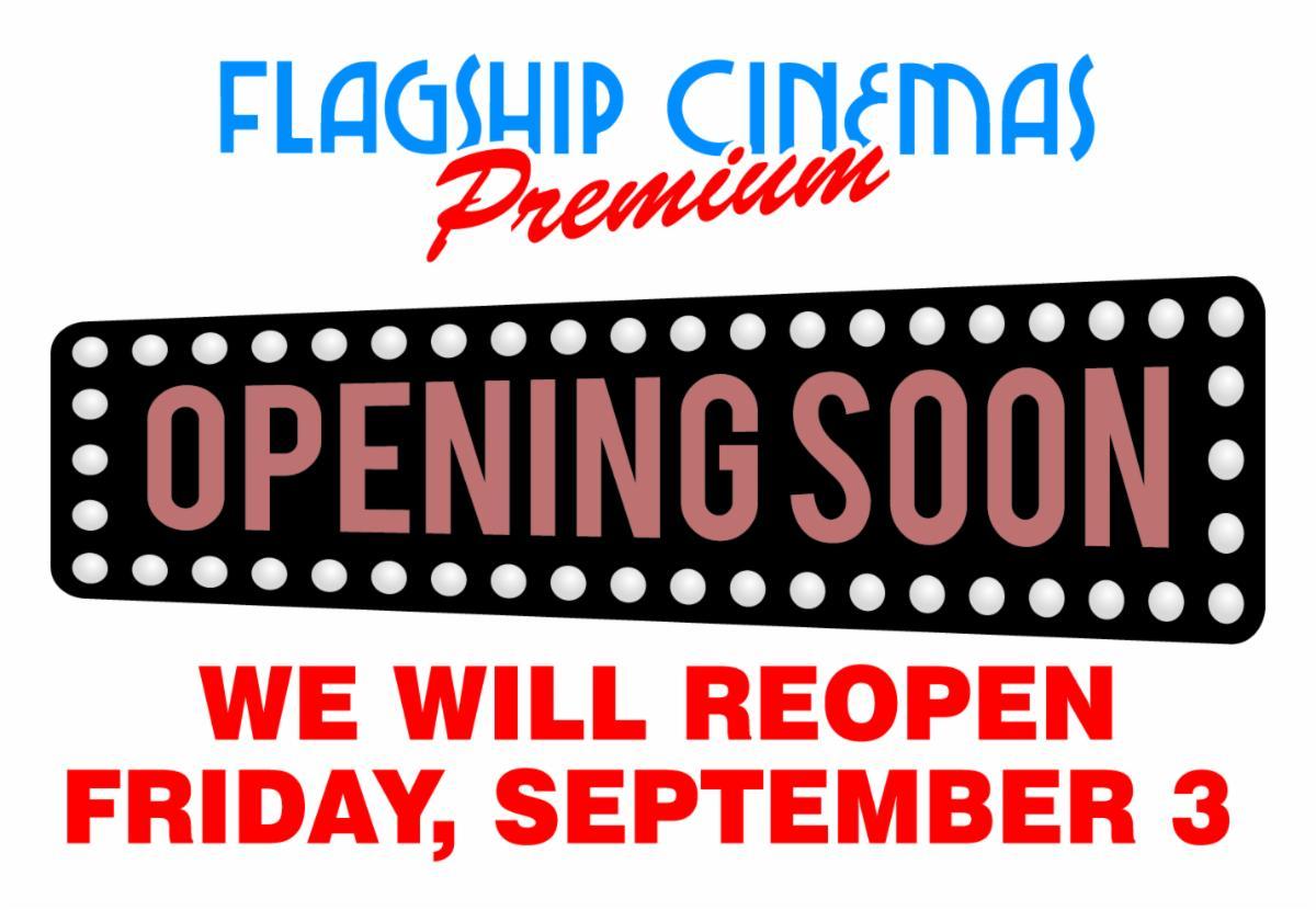 Flagship Monroe Opening Sept 3.jpg