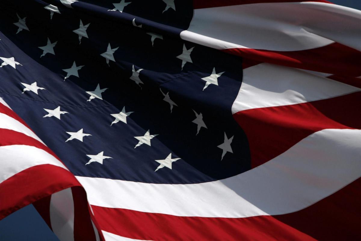 American Flag 06292021.jpg