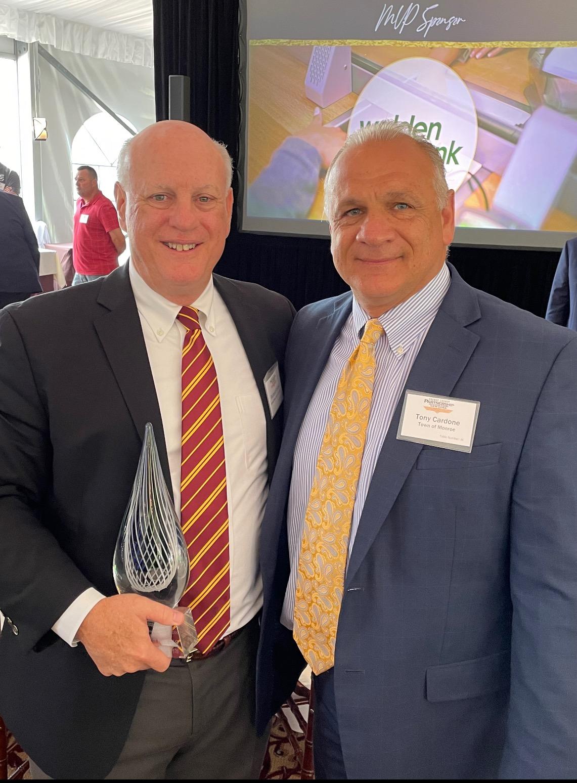 Tony Cardone and Rick Golden.jpg