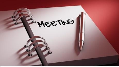 Meeting Graphic.jpg