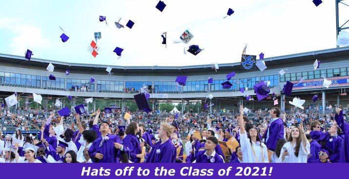 Hats-off-2021-web-715x366.jpeg