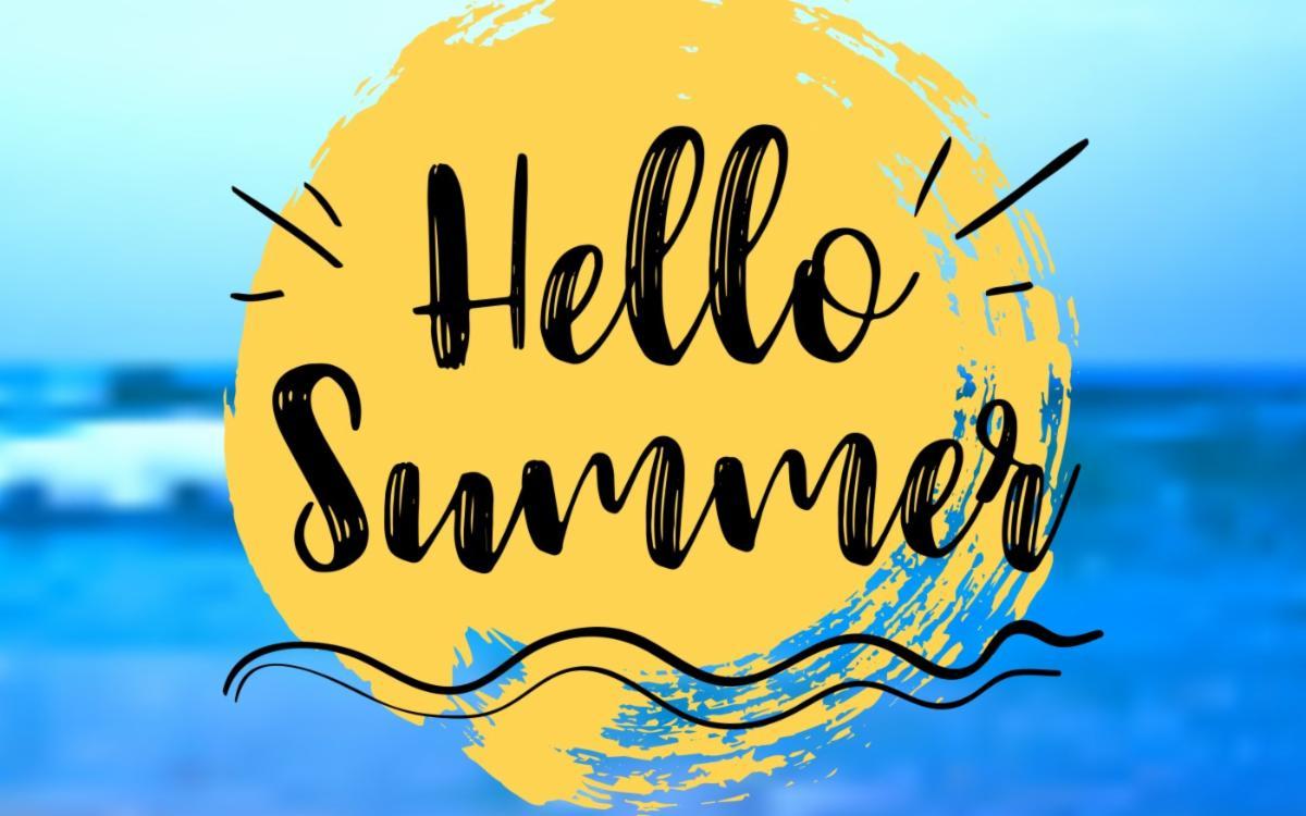 Hello_Summer_Blog.jpg