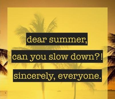 Dear Summer.jpg