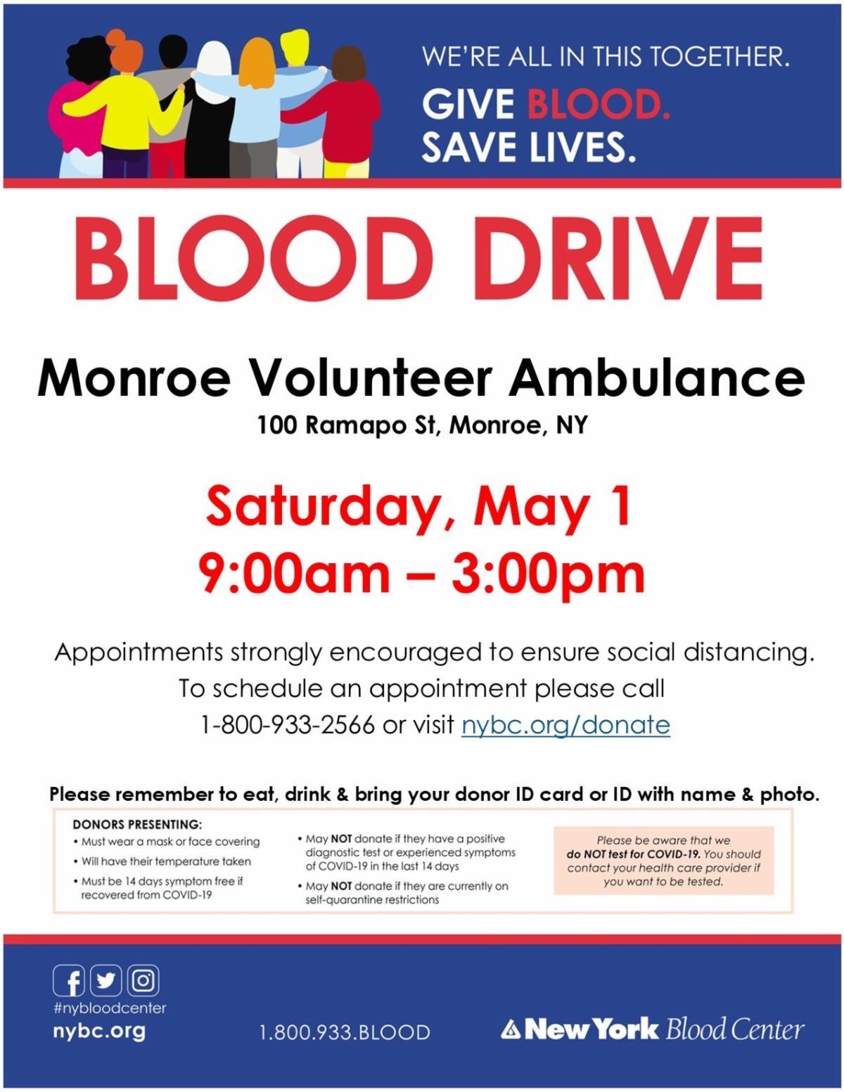 MOVAC Blood Drive.jpg