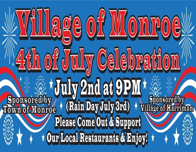 4th of July Celebration.jpg