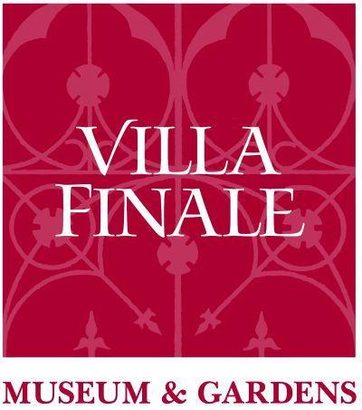 villa_finale_LOGO_v3 - 2.jpg