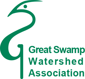Great Swamp Watershed Association - GreatSwamp.org