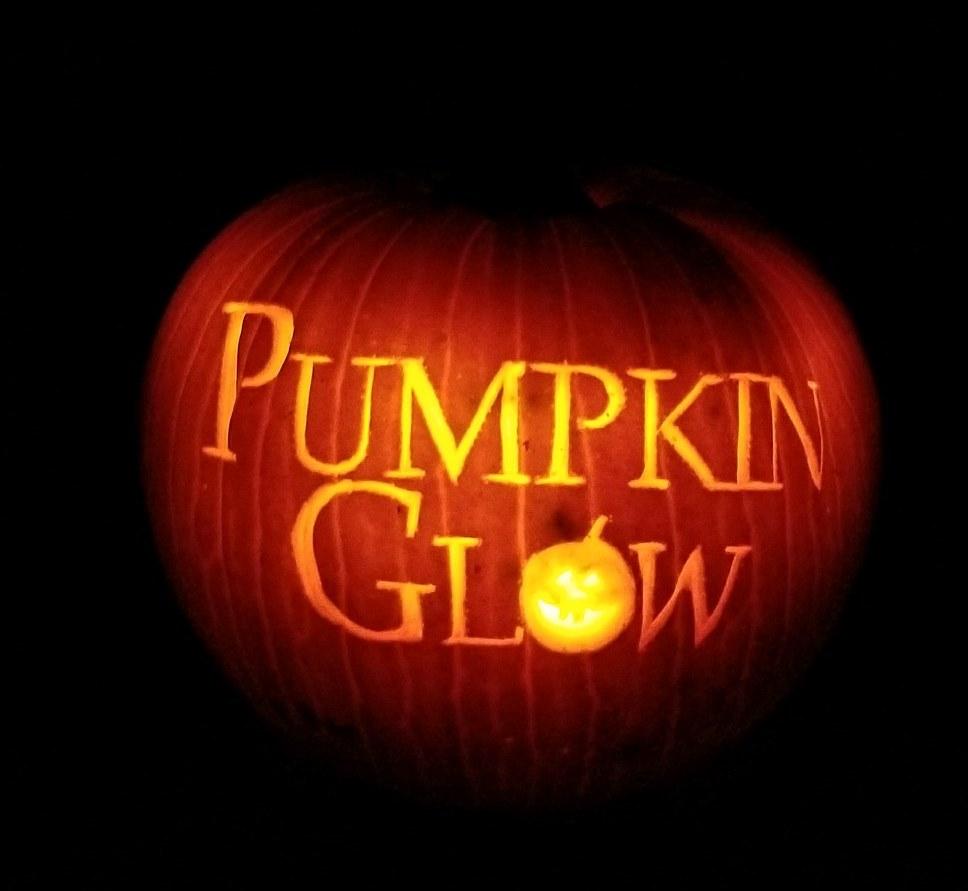 PG_carved_pumpkin_1_.jpg