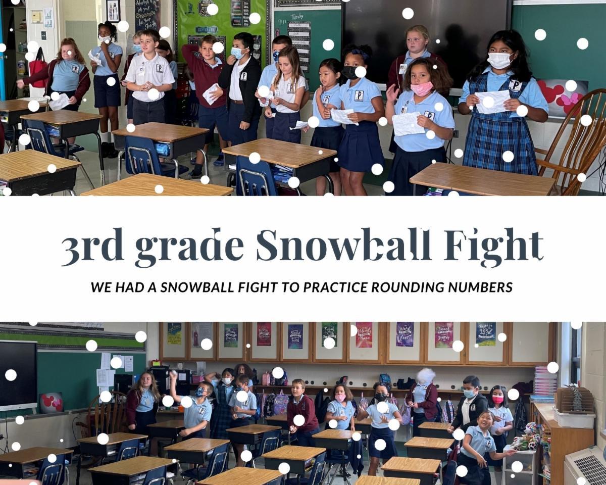 3rd grade Snowball Fight.jpg