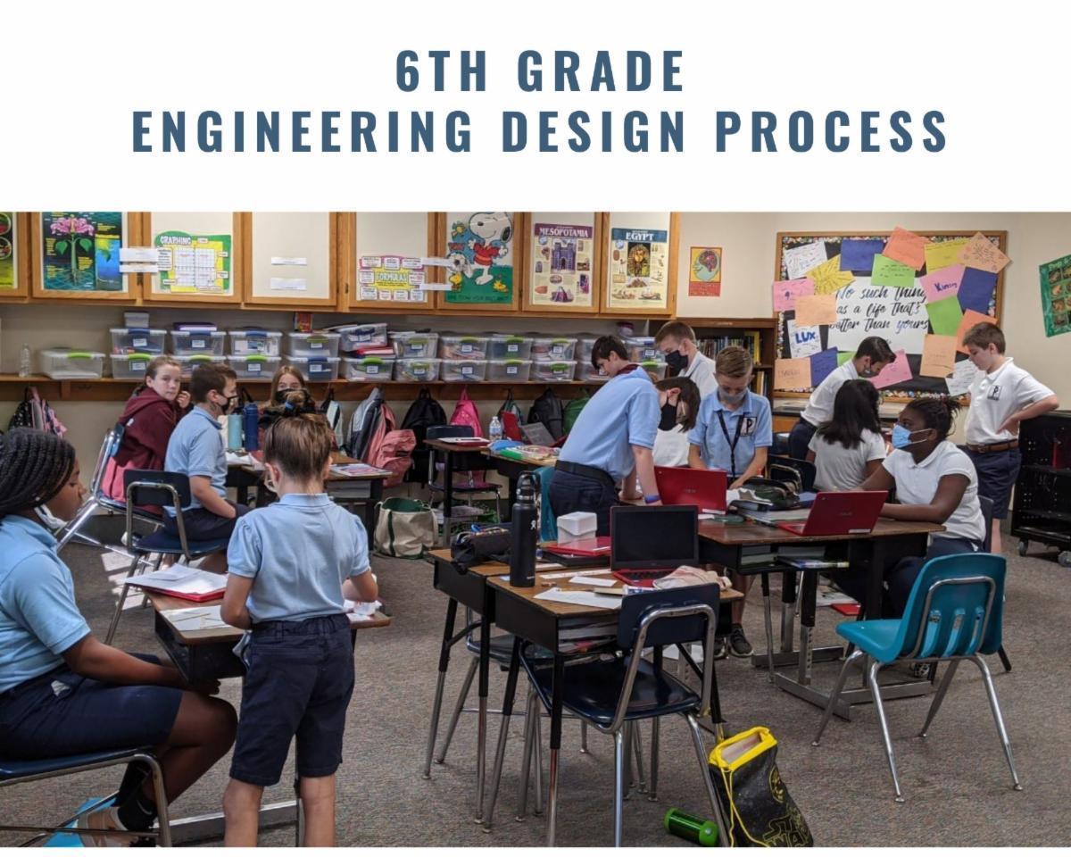 6th grade Engineering Design Process.jpg