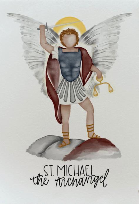 St. Micael.jpg