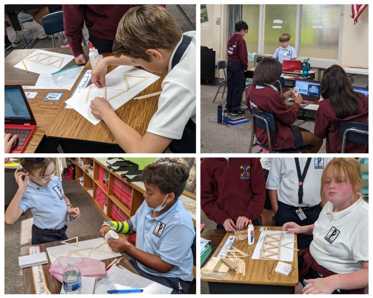 6th grade Engineering Design Process _1_.jpg