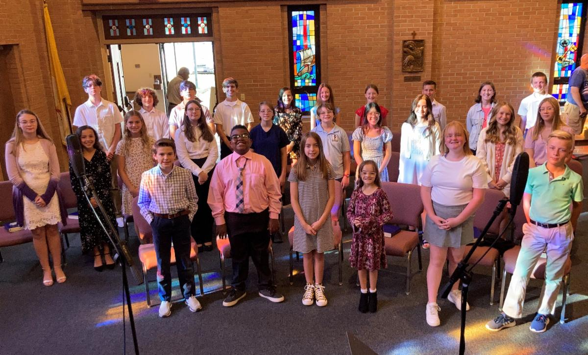 school choir 2.jpg