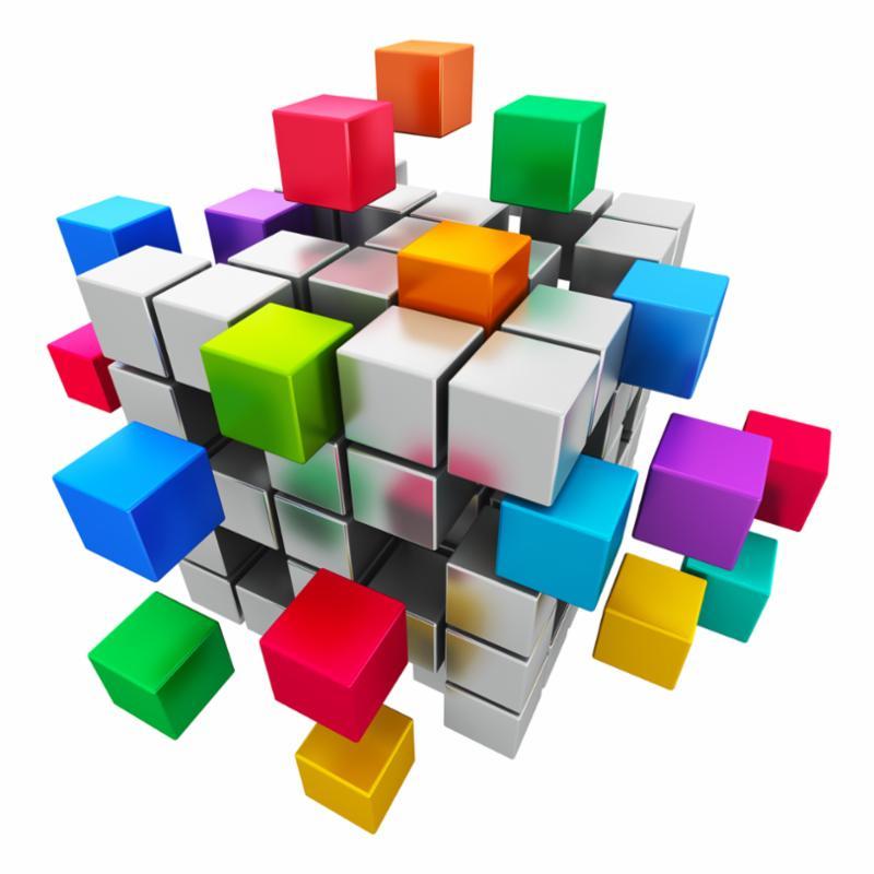 colorful_cube.jpg