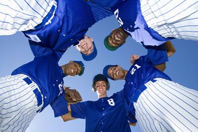 blue-baseball-huddle.jpg