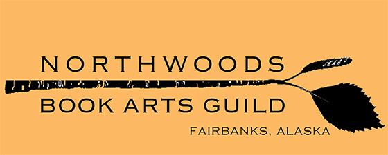 Guild Logo-OrangeBG