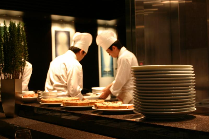 chefs_busy_working.jpg