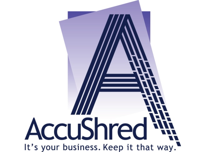 City partners with Accushred