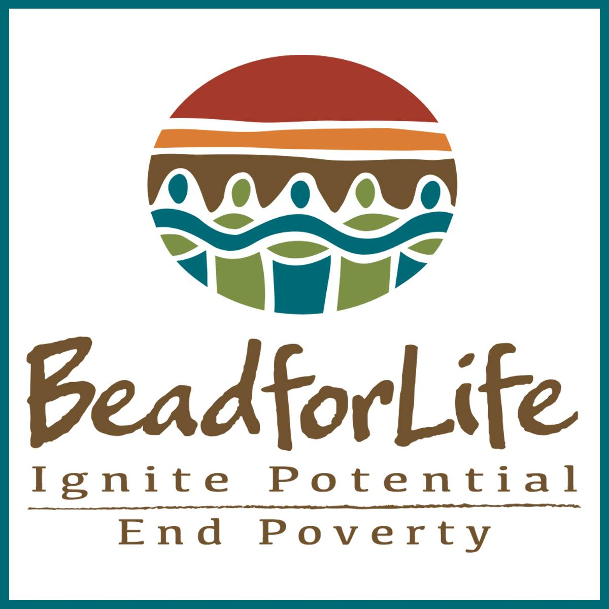 Bead for Life Sunday December 8 2019