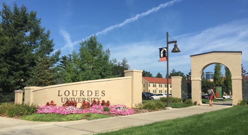 Lourdes Lifelong Learning