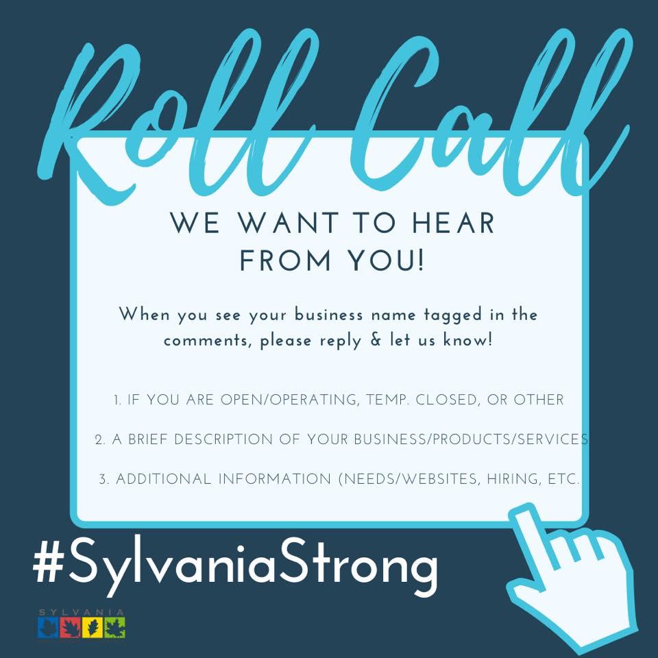 Sylvania Area Chamber of Commerce