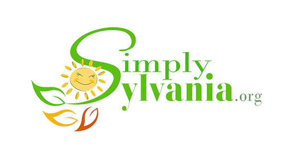 Simply Sylvania Reminder Newsflash