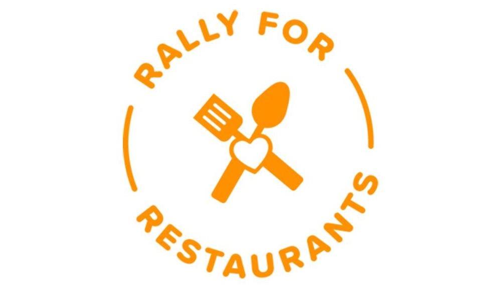 Rally for Restaurants 2020