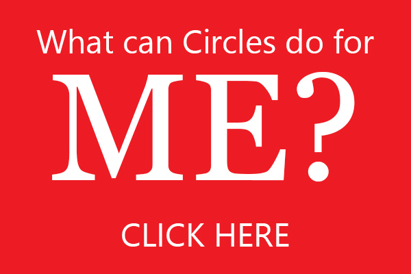 What can Circles do for me