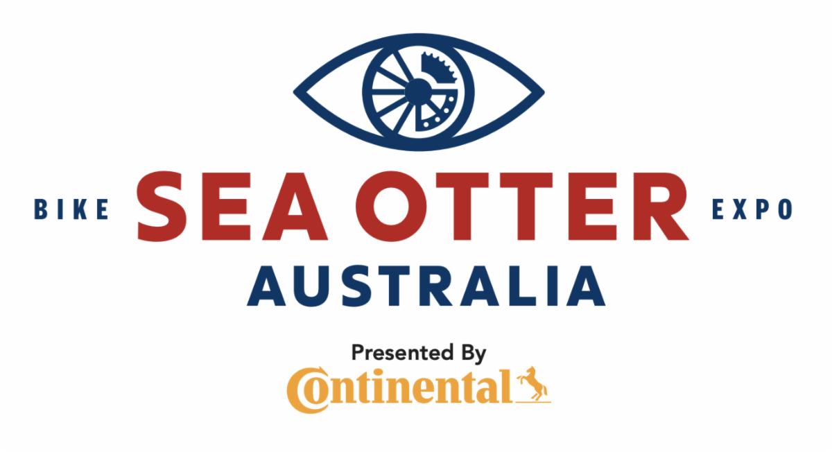 SO Australia logo
