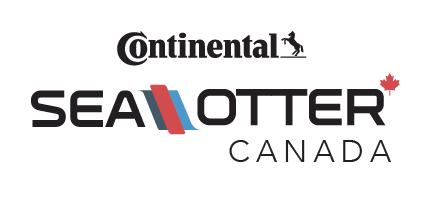 SO Canada Logo