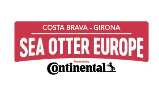 SO Europe logo