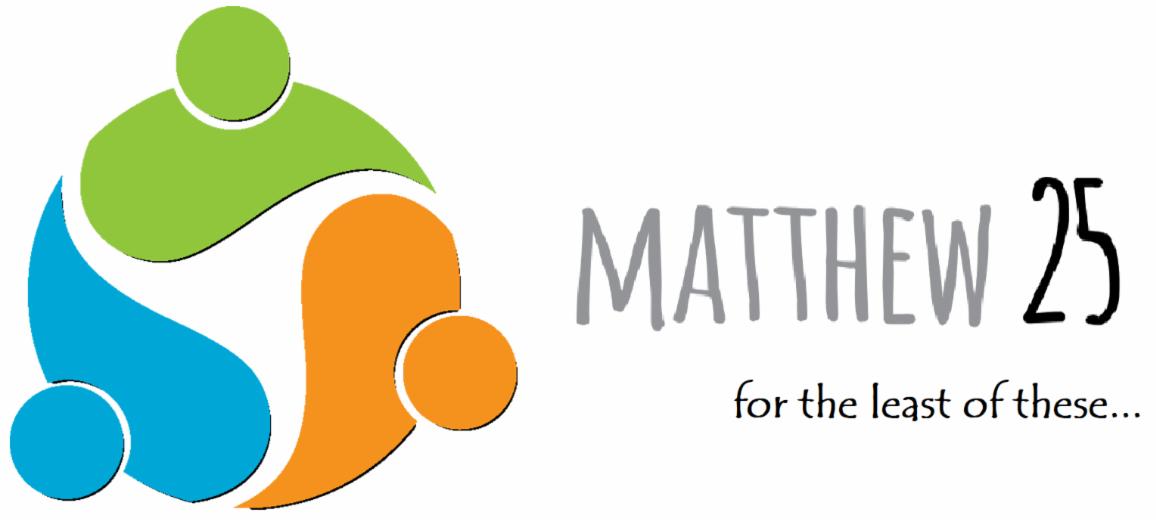 Matthew_25_logoblack.png