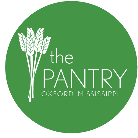 pantry.png