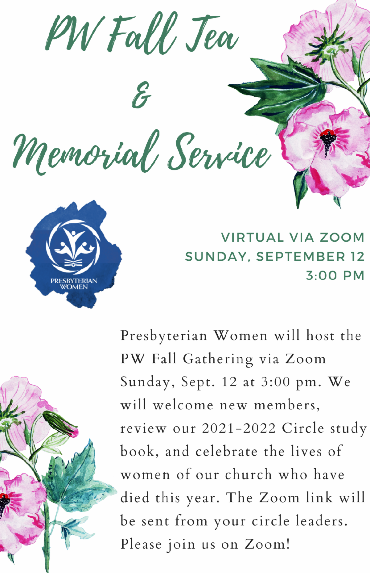 Made with Love Florals Church Flyer _3_.png