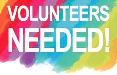 volunteersneeded3.png