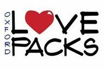 lovepacks.jpg