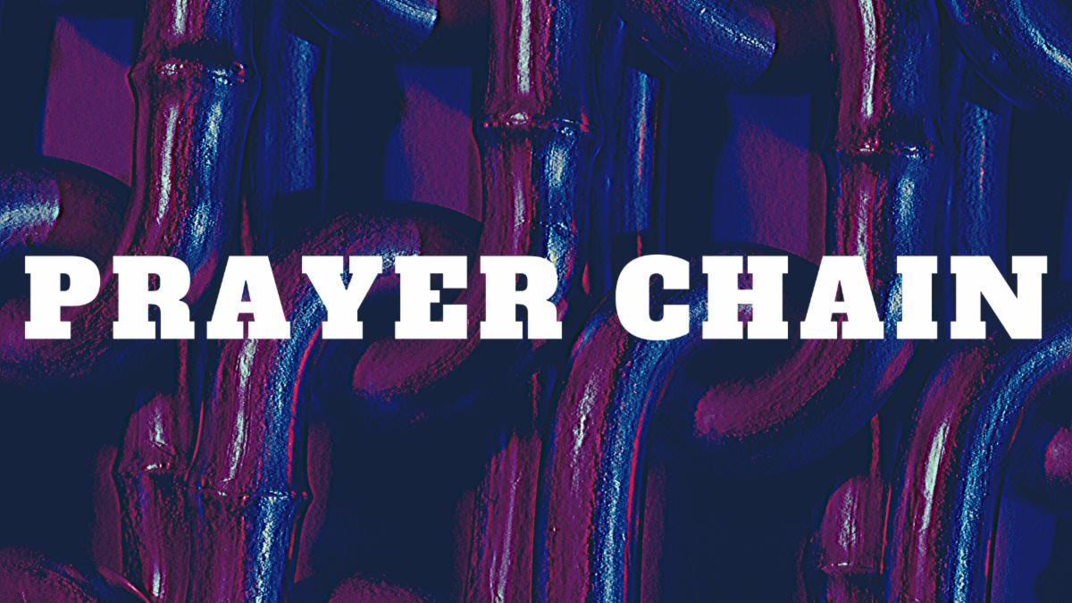 Prayer-Chain.png