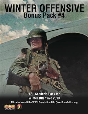 MMP Announces Its Veteran's Day Sale!