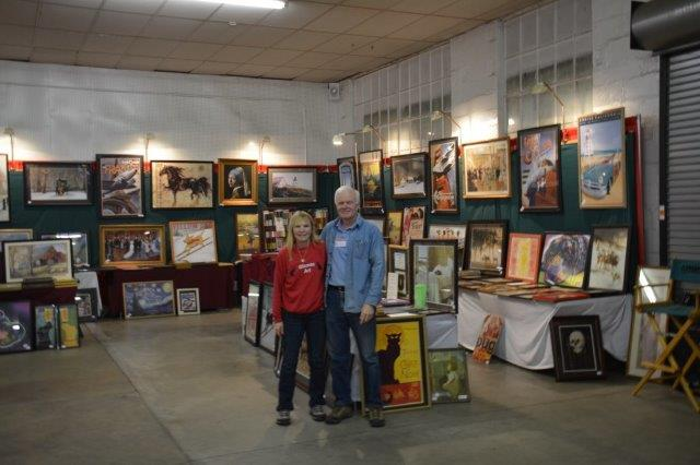 gizmos art at maryland christmas show nov 181920 frederick county md fairgrounds - Maryland Christmas Show
