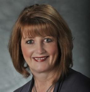 Elaine Baxter-Trahair