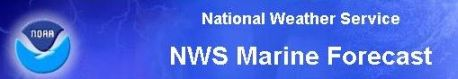 https://forecast.weather.gov/shmrn.php?mz=gmz765&syn=gmz700