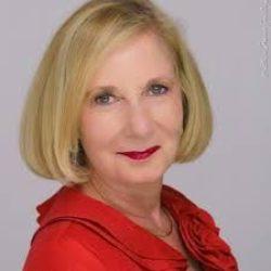 Robyn Gabel