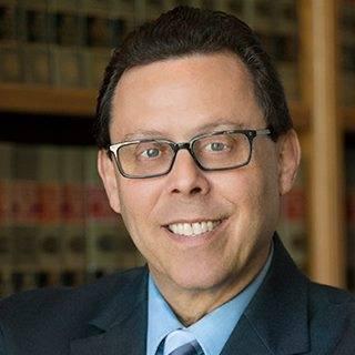 Joel Chupack
