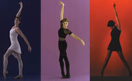 dance photos of SH