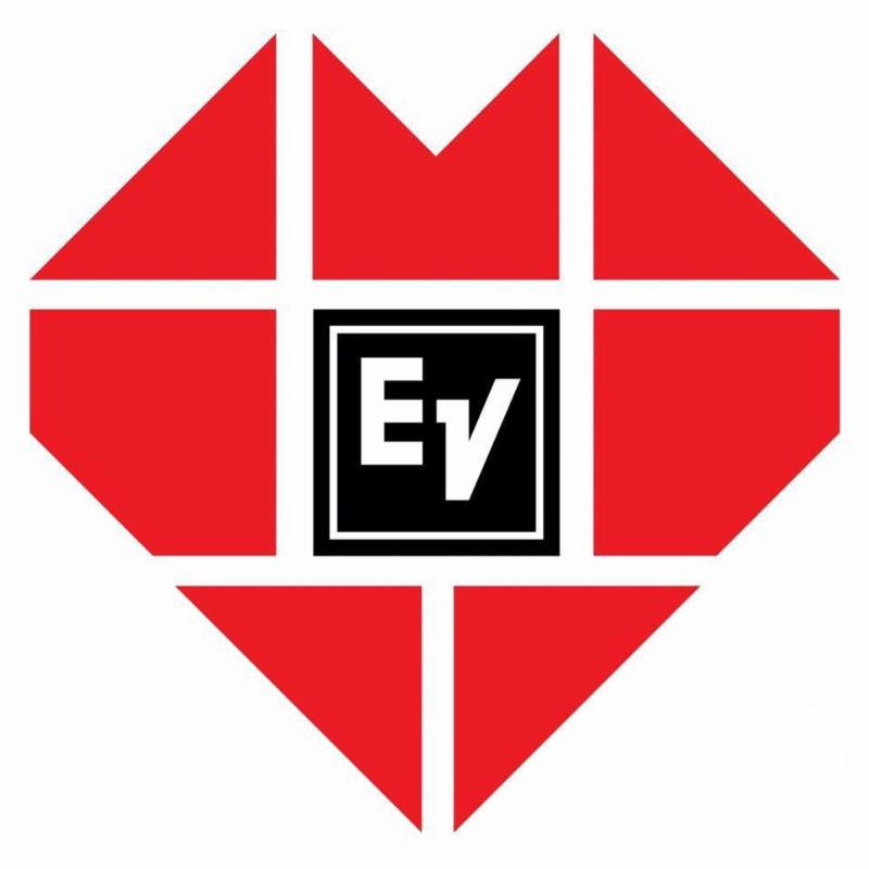 Join our EV team_