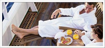 robed-breakfast-couple.jpg
